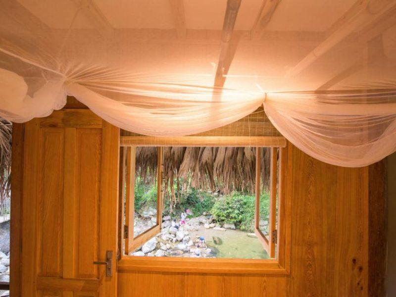 Topas Riverside Lodge 5