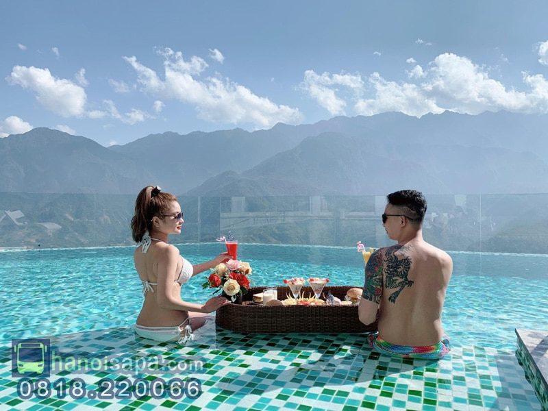 bamboo-hotel-sapa-1