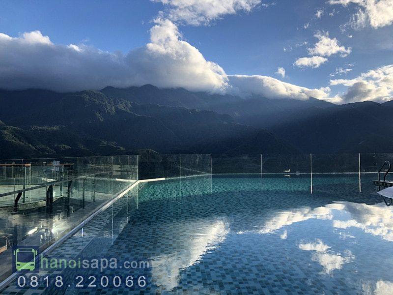 bamboo-hotel-sapa-2