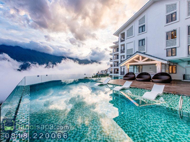 bamboo-hotel-sapa-4