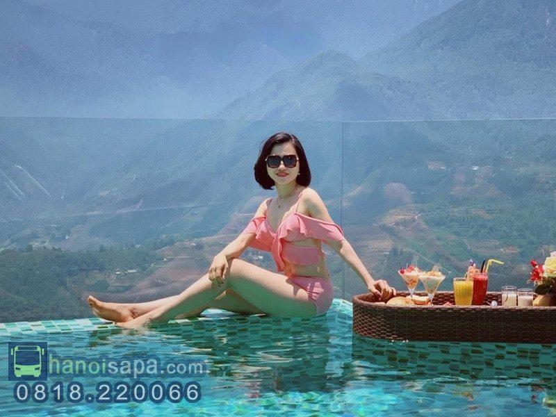 bamboo-hotel-sapa-5