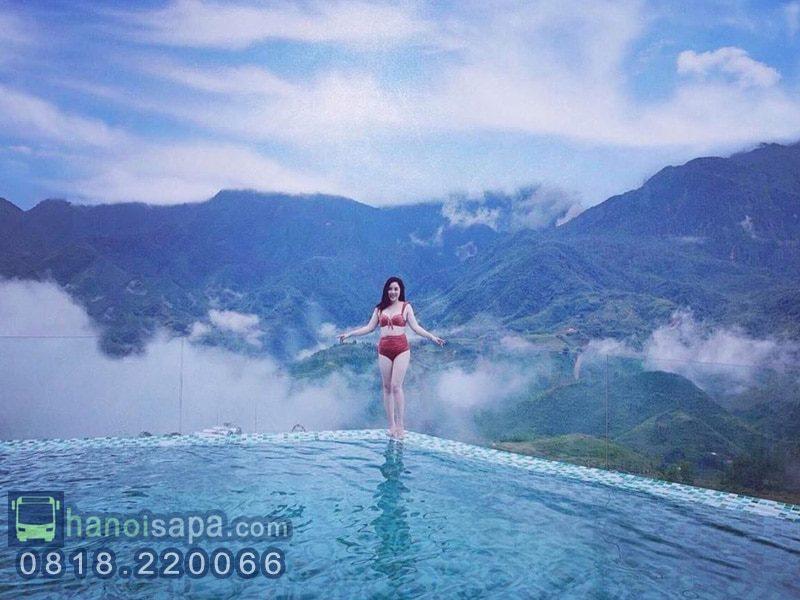 bamboo-hotel-sapa-6