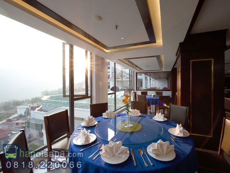 bamboo-hotel-sapa-9