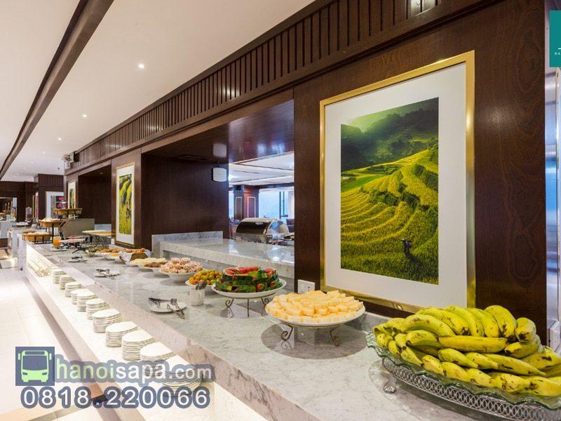 bamboo-hotel-sapa-91