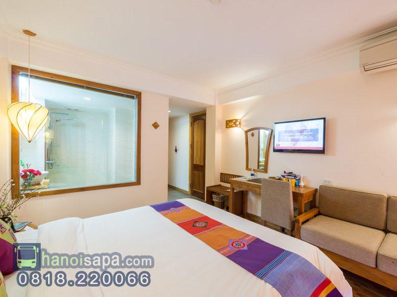 panaroma-sapa-hotel-2