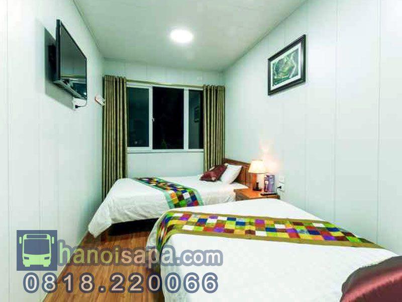sapa-center-view-hotel-4