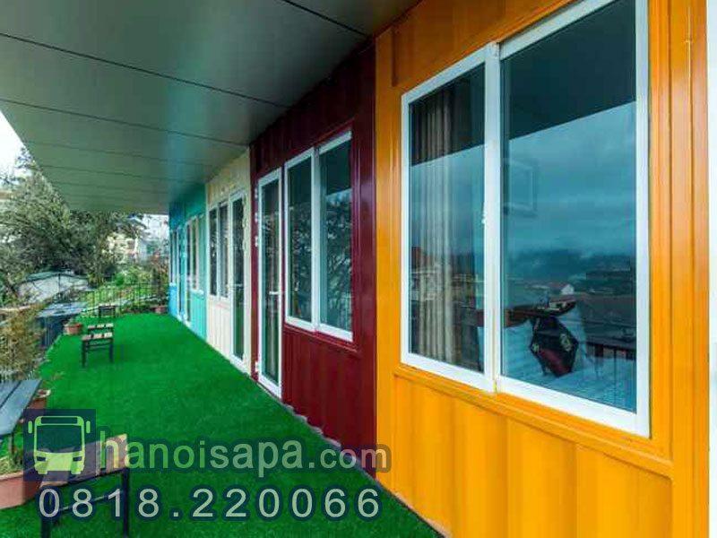 sapa-center-view-hotel-5