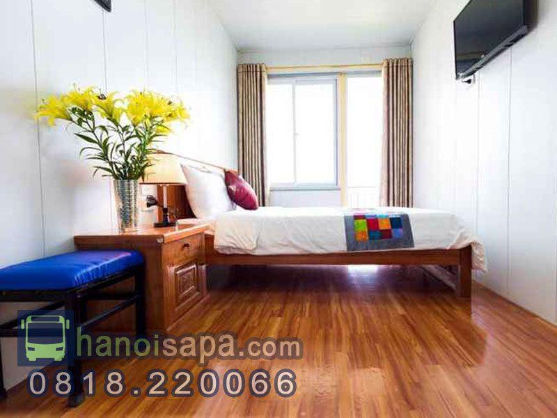 sapa-center-view-hotel-6