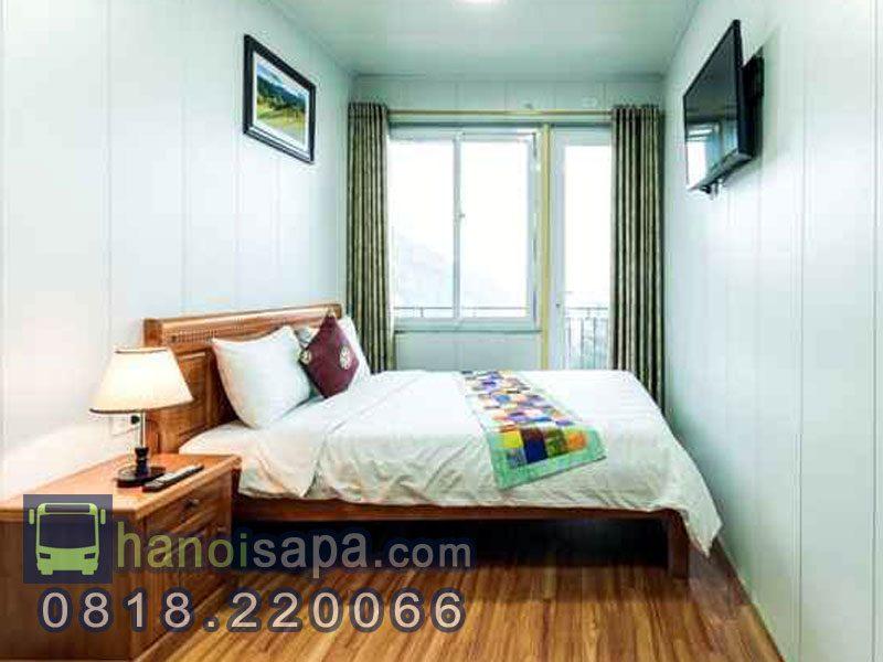 sapa-center-view-hotel-7