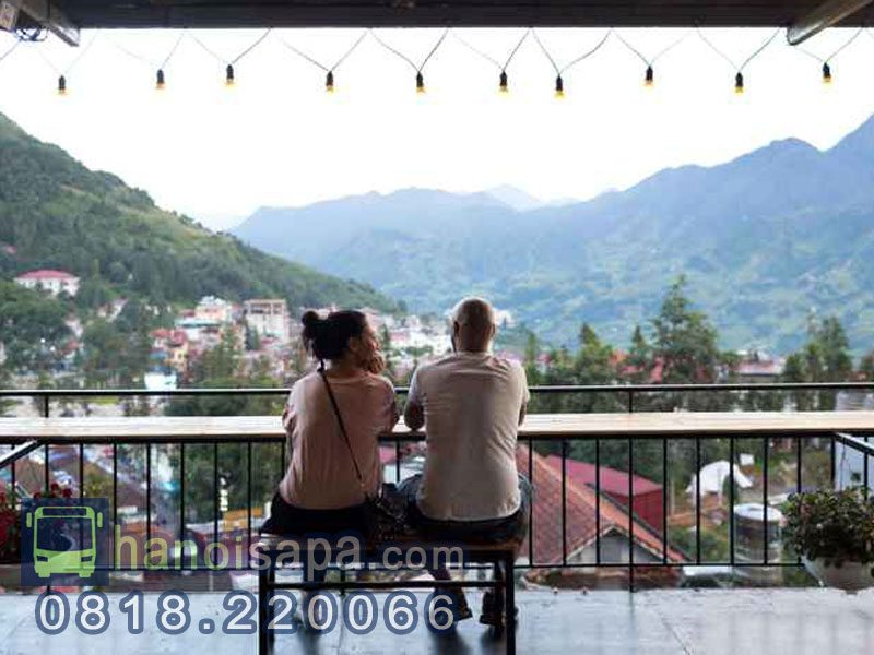 sapa-center-view-hotel